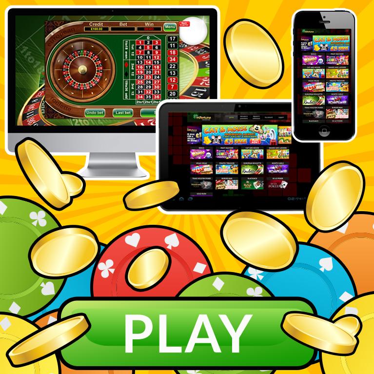 Mobo Casino