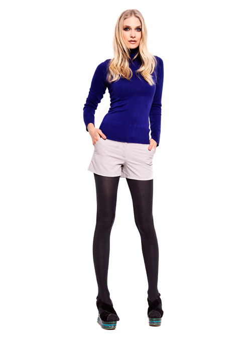 c58fda600 What a difference a week makes...sales of thick tights soar as ...