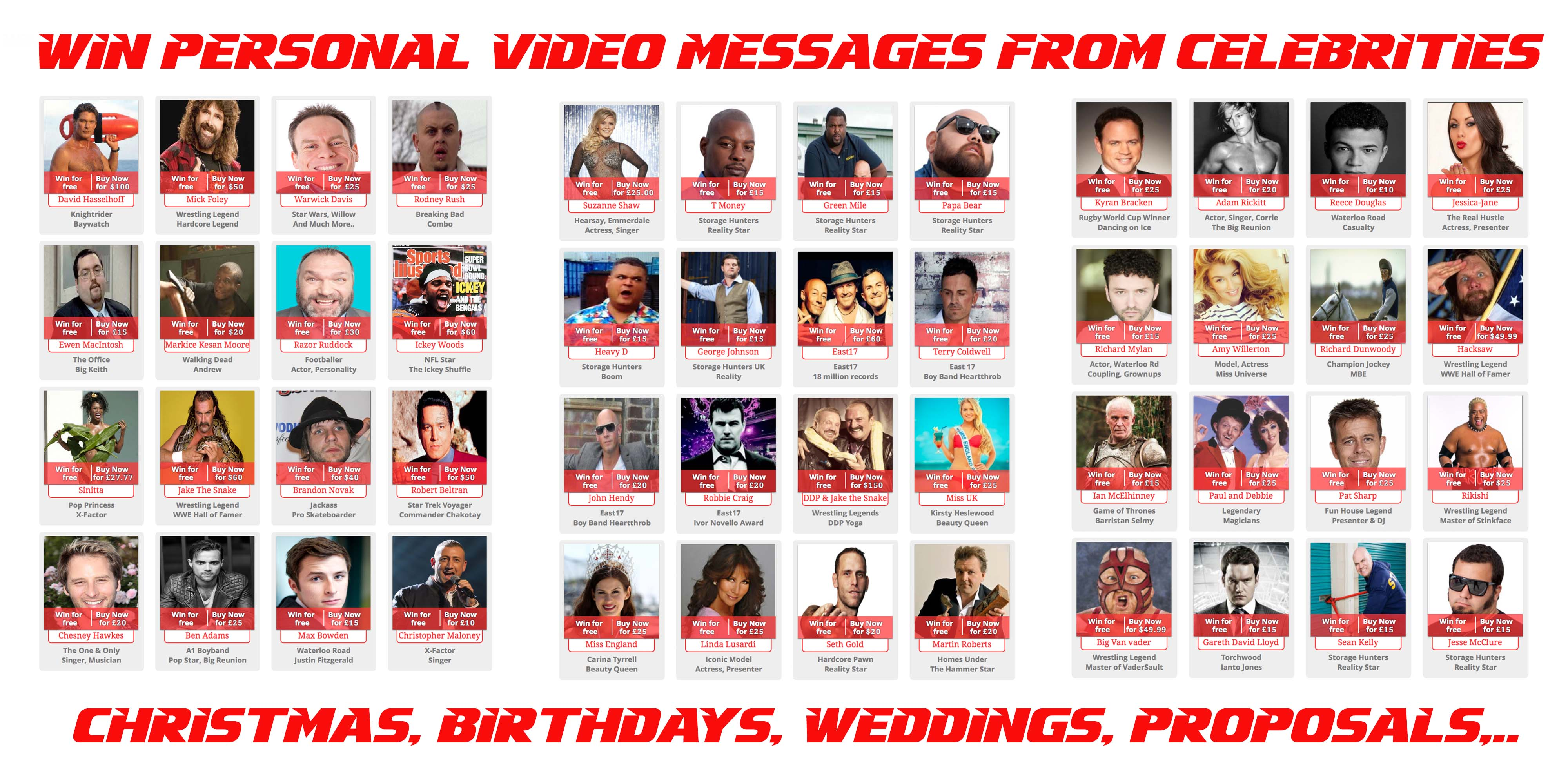 Personal Celebrity Cell Phone Numbers, Emails, house ...