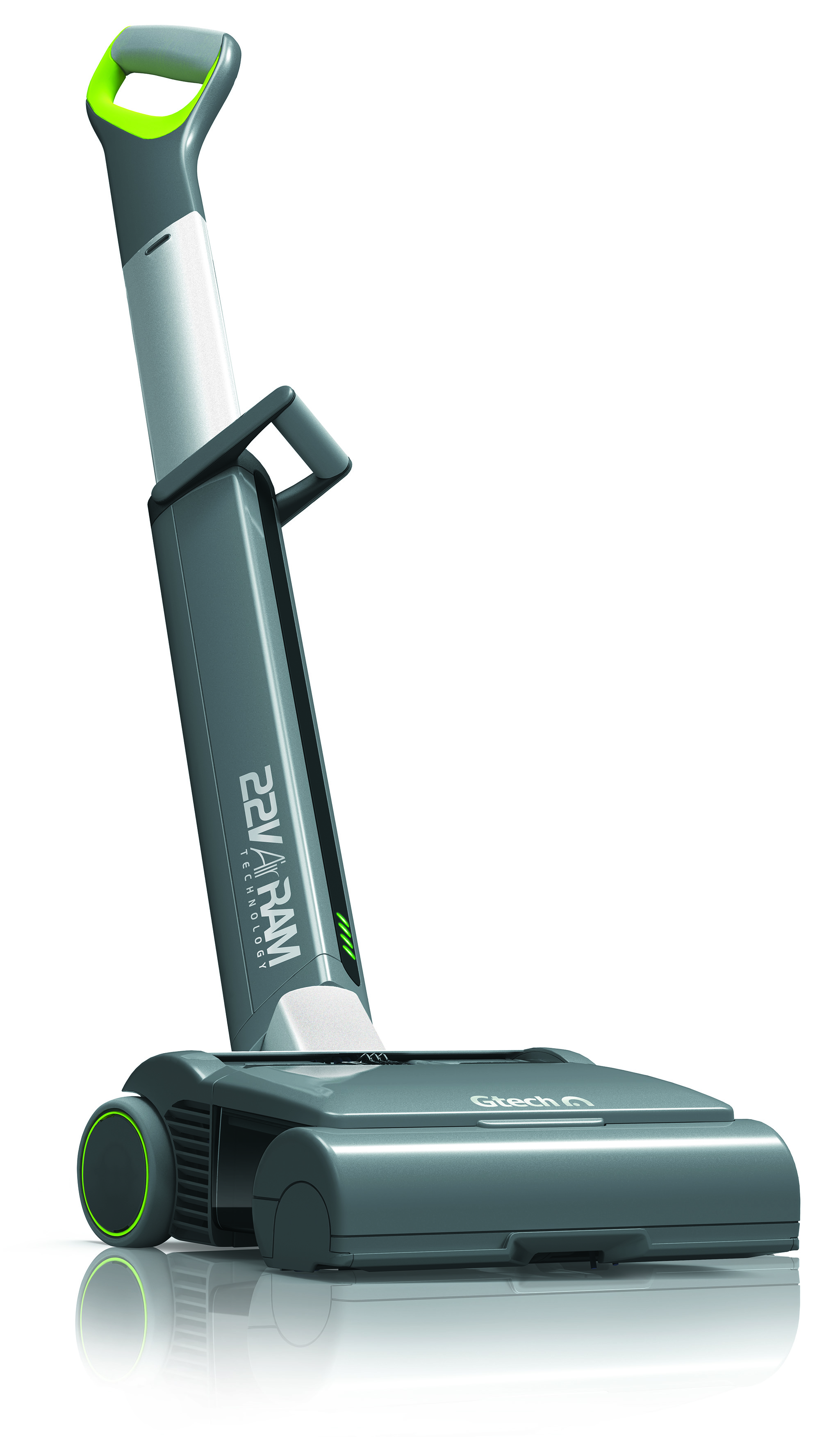 Gtech AirRam GBP199 Lovevacuuming