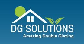 super popular 36a48 96dc6 Double Glazing and Roofline Conmen Target Bath Residents, DG ...