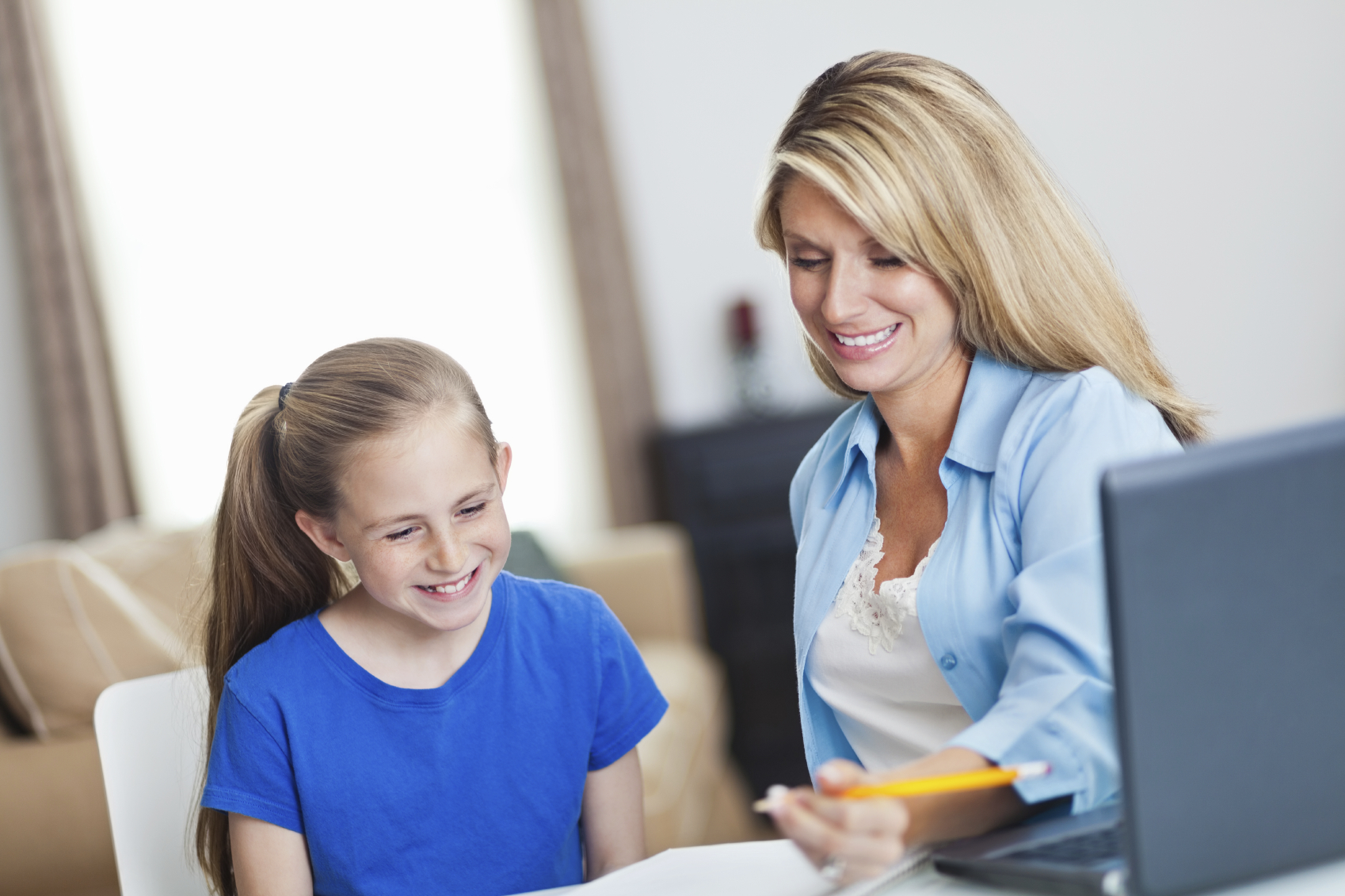 tutor services Club z tutoring offers in home tutoring and online tutoring in the following subjects: math, science,test prep, foreign languages, reading, writing, pre k, study skills and college.