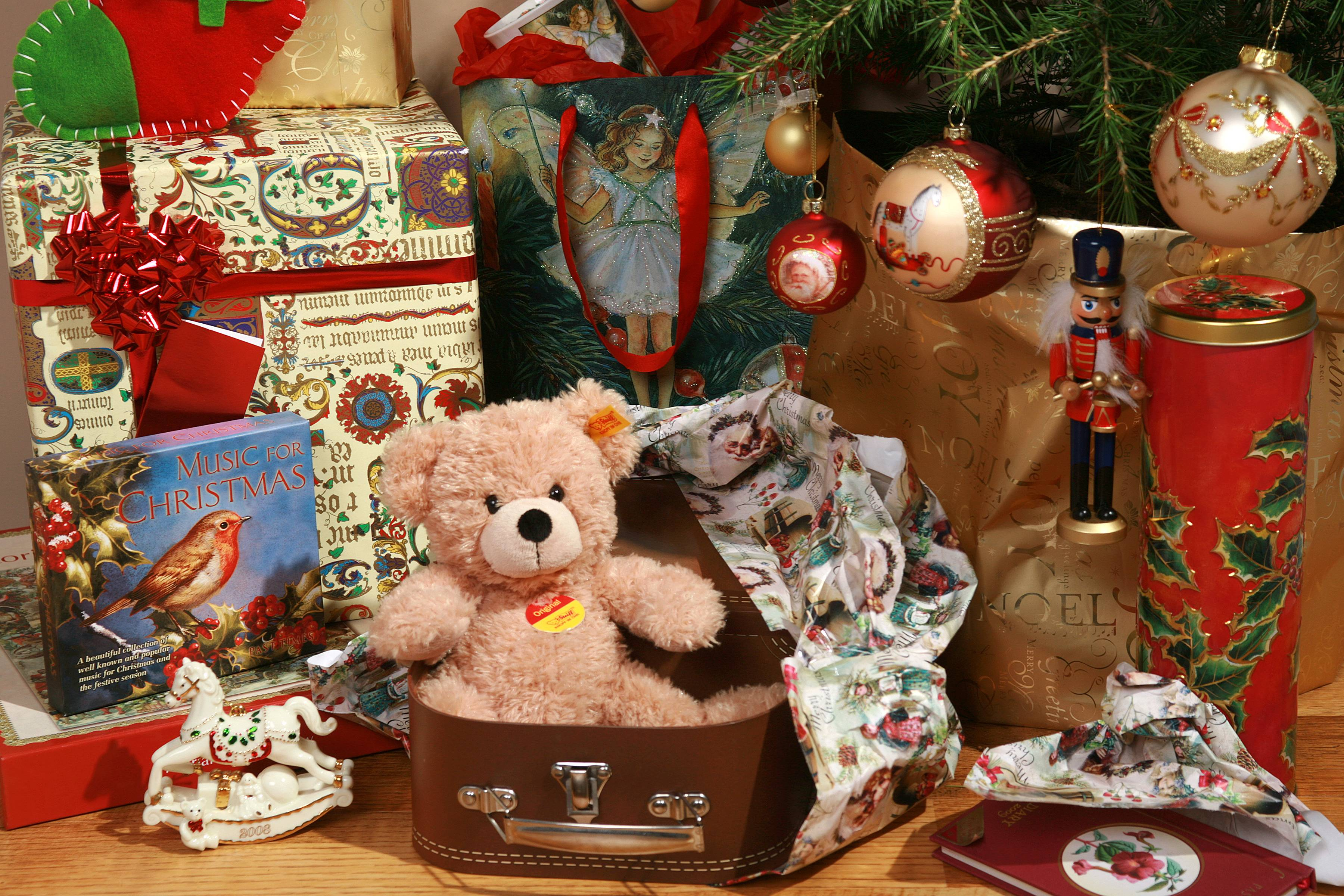 Christmas Toy Ideas : Visit pasttimes for great christmas ideas