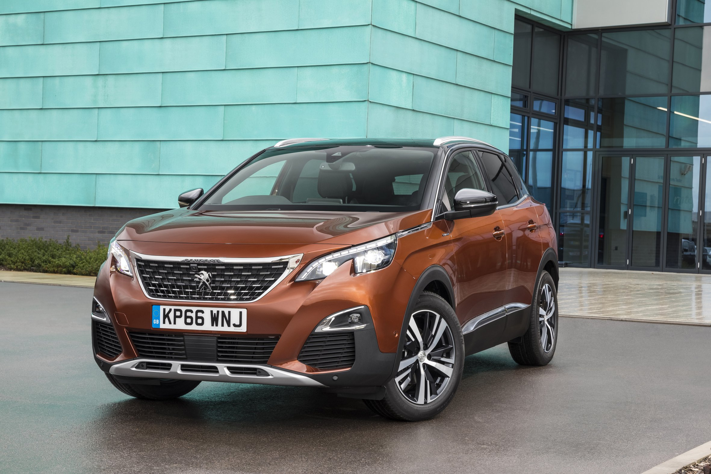 the eagerly awaited all new peugeot 3008 suv is available to order in december and features the. Black Bedroom Furniture Sets. Home Design Ideas