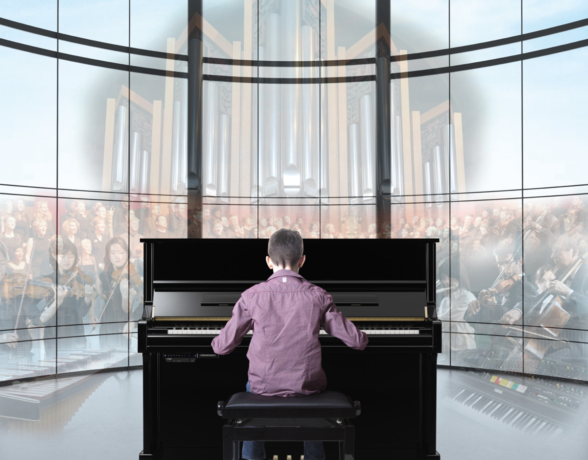 first national music survey reveals future generations may lose the gift of playing a musical. Black Bedroom Furniture Sets. Home Design Ideas