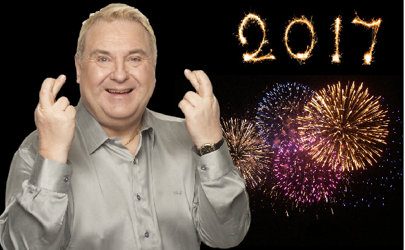 Russell grant astrology newsroom press releases russell grant 2017 urmus Image collections
