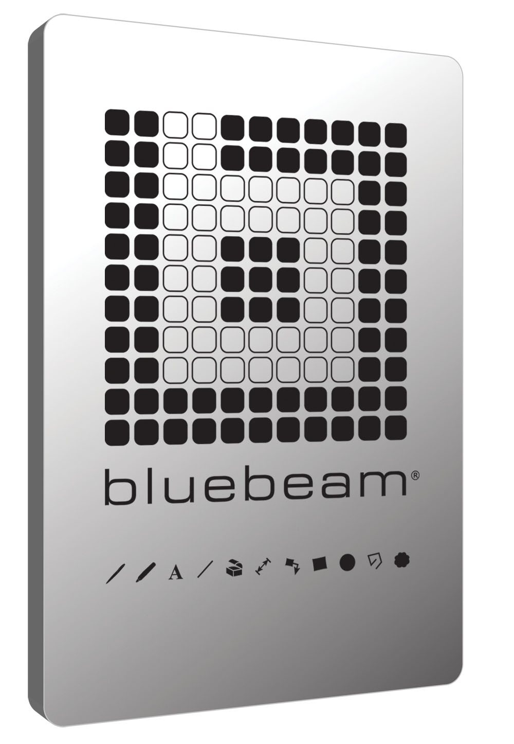 BLUEBEAM® SOFTWARE TEAMS WITH QBS DISTRIBUTION IN THE UK AND