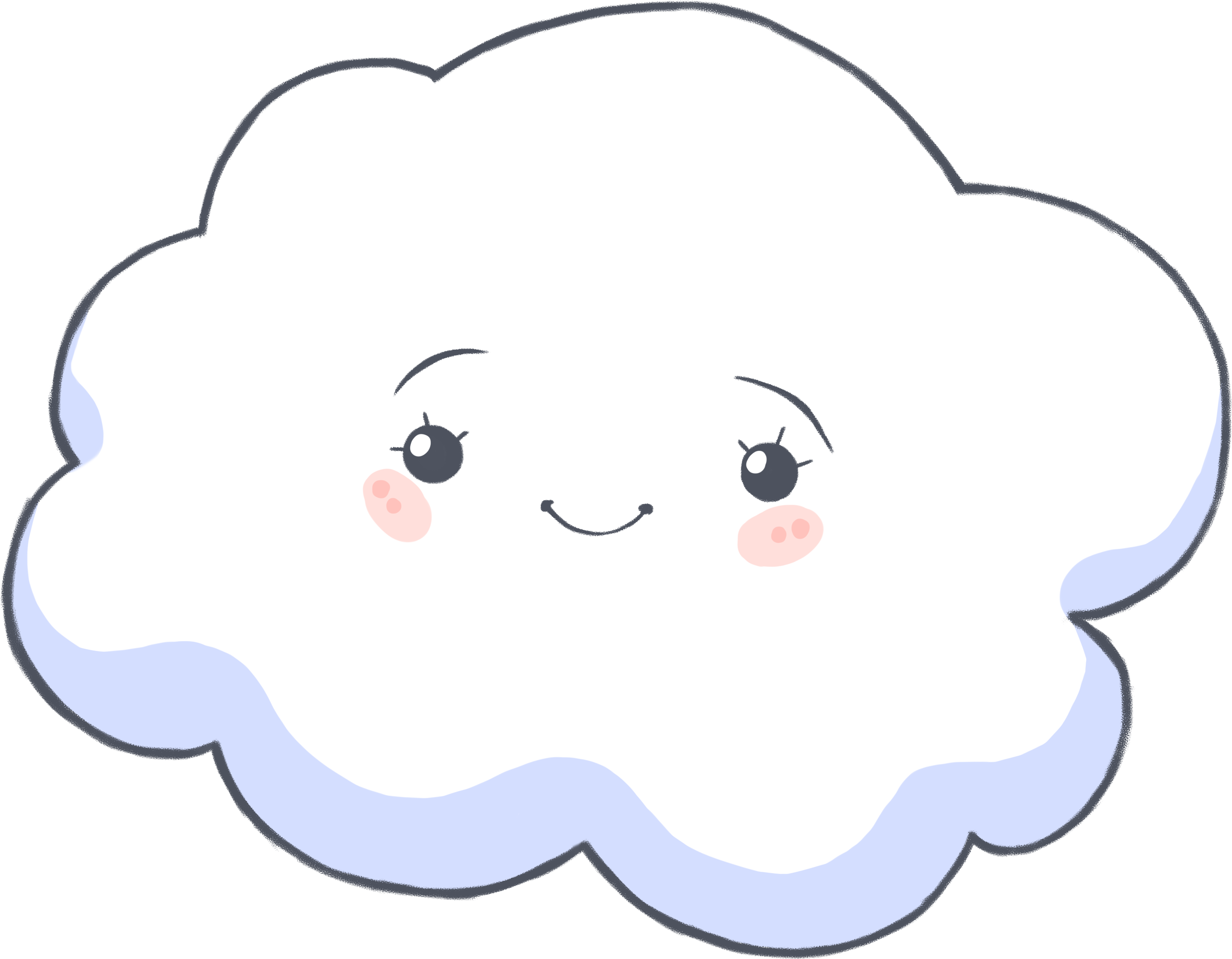 What a cloudy day ebook teaches children the difference between cumulus wants to meet new cloud friends fandeluxe Ebook collections