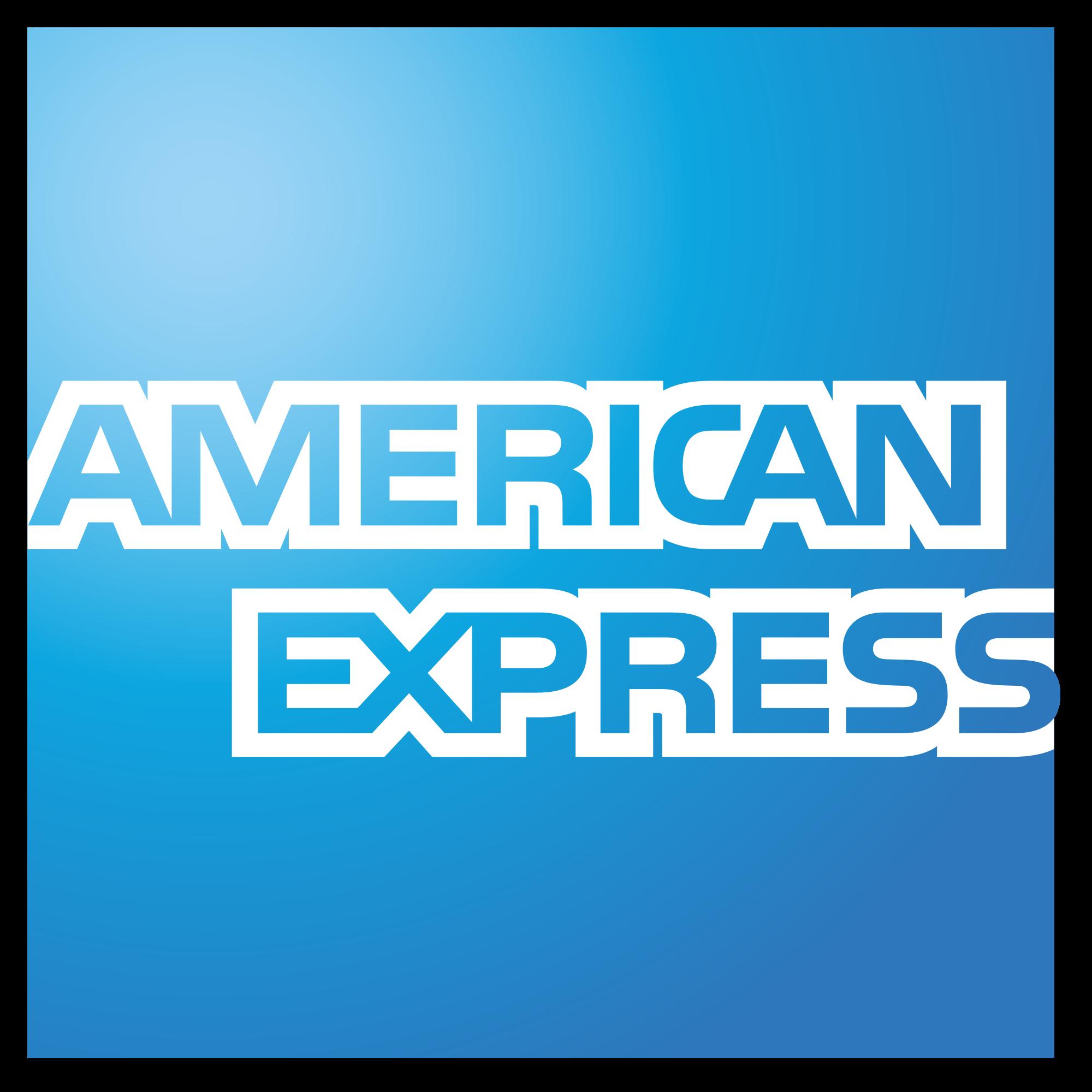 allpay gain American Express Certification