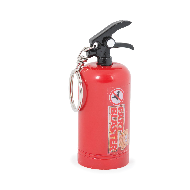 hot-fire-extinguisher-vibrator-joke-photo-movie-teen-young