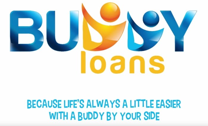 Cash loans hull picture 1