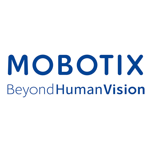 Mayflex Secure An Exclusive Distribution Agreement With Mobotix
