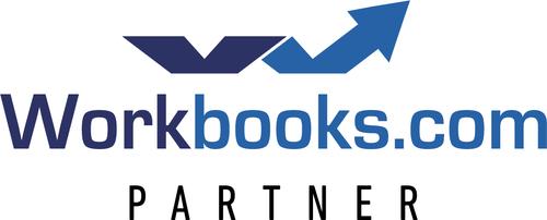 Workbooks partner