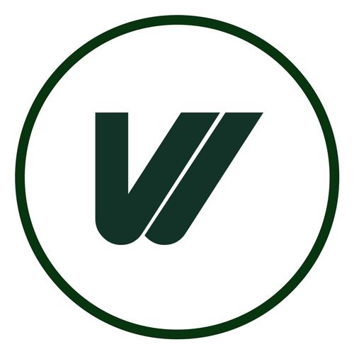 Vivi Nation cycling and running