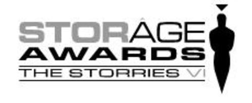 iomart Hosting wins Data Centre Award