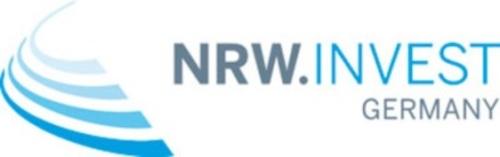 NRW.INVEST logo