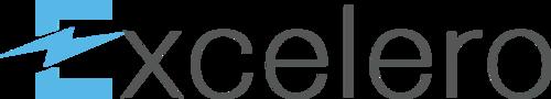 Excelero Logo