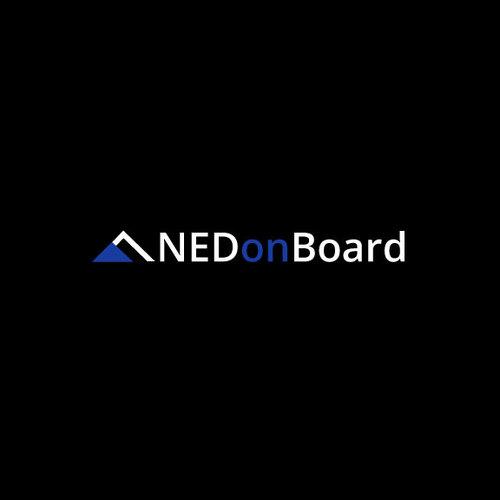 NEDonBoard
