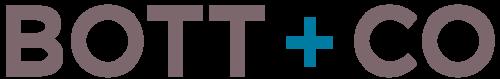 Bott And Co Logo