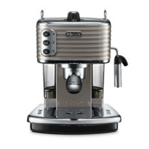 De&#039Longhi Dedica Coffee Machine