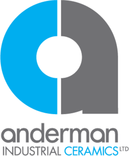 Anderman Ceramics Ltd.