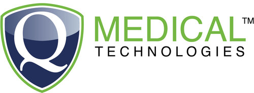 Q Medical Technologies Ltd