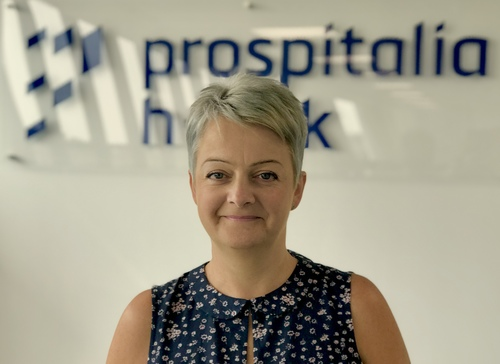 Commercial Director Appointment