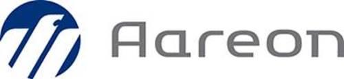 Aareon UK