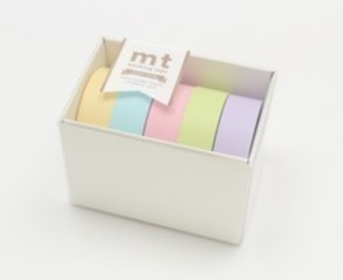 MT Washi Masking Tape