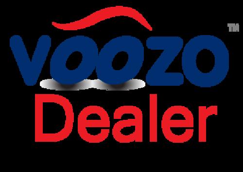 VoozoDealer Logo