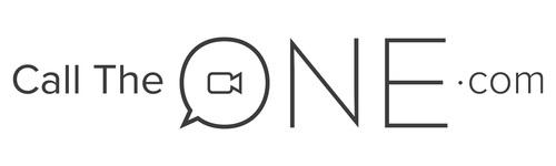 Logo CallTheONE jpg