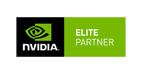 NVIDIA Elite