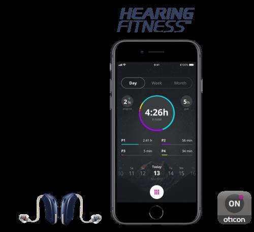 Oticon_HearingFitness