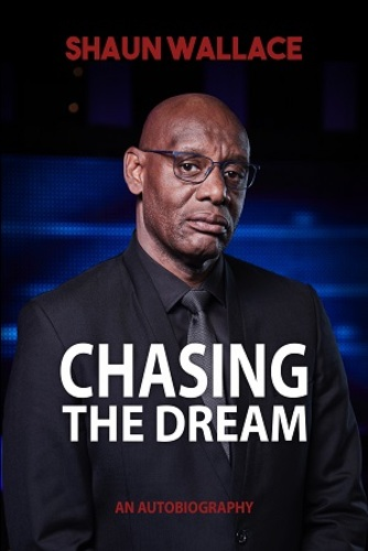 chasing-the-dream-cover