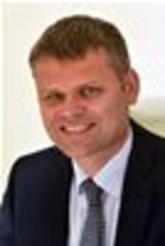 Tim Long CEO of Zylpha