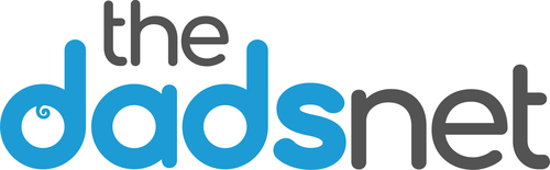 The Dadsnet Logo