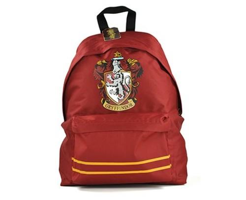 The Harry Potter Gryffindor Rucksack