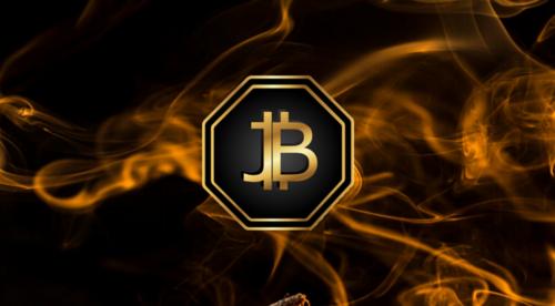 Jinbi Extend ICO