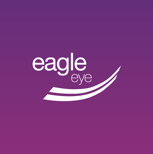 Eagle Eye Solutions Ltd logo
