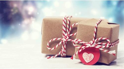 Robert Dyas Christmas Gifts