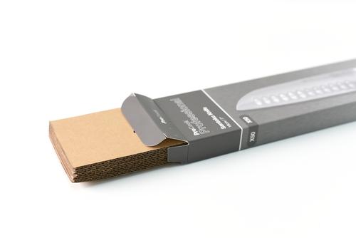 ProCook eliminates plastic packaging