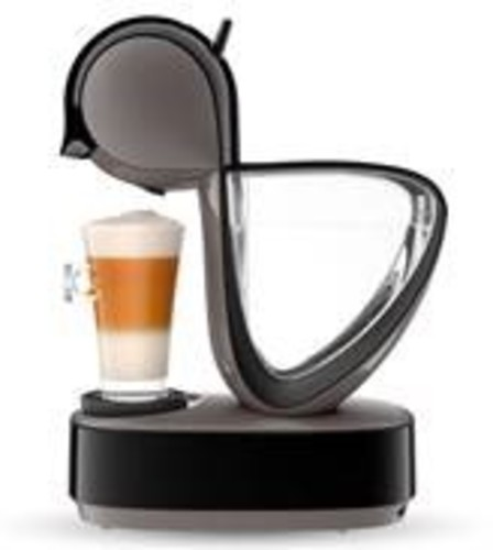 Infinissima Coffee Machine