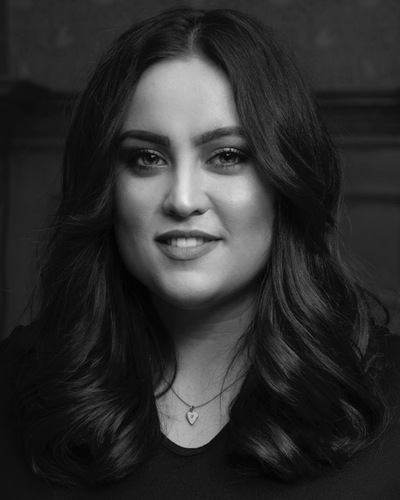 Georgina Psychologist