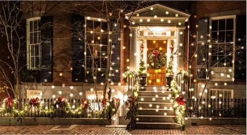 Robert Dyas Christmas Sparkle