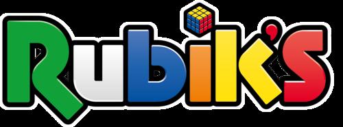 Rubik's Brand Ltd