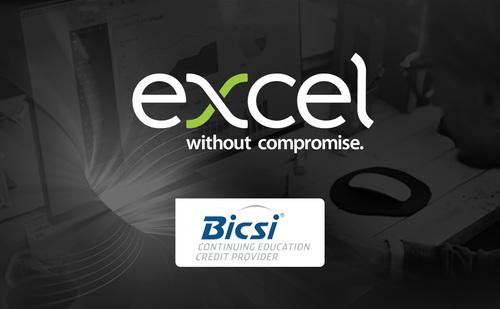 Excel BICSI CECs
