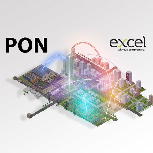 The Excel PON Solution