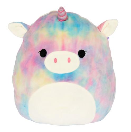 Esmerelda the Unicorn - Squishmallow