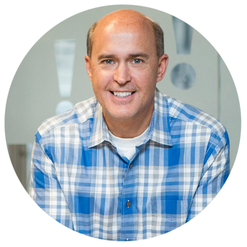 JOHN OECHSLE - Swiftpage President & CEO