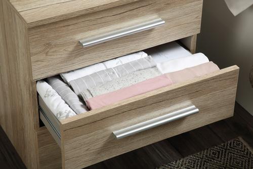 Fold &amp Stand 2 - Vereno Cabinet 89.99